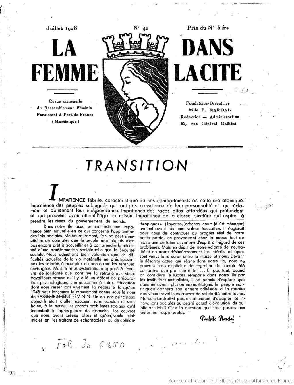 La_Femme_dans_la_cité_[...]Rassemblement_féminin_bpt6k54742729